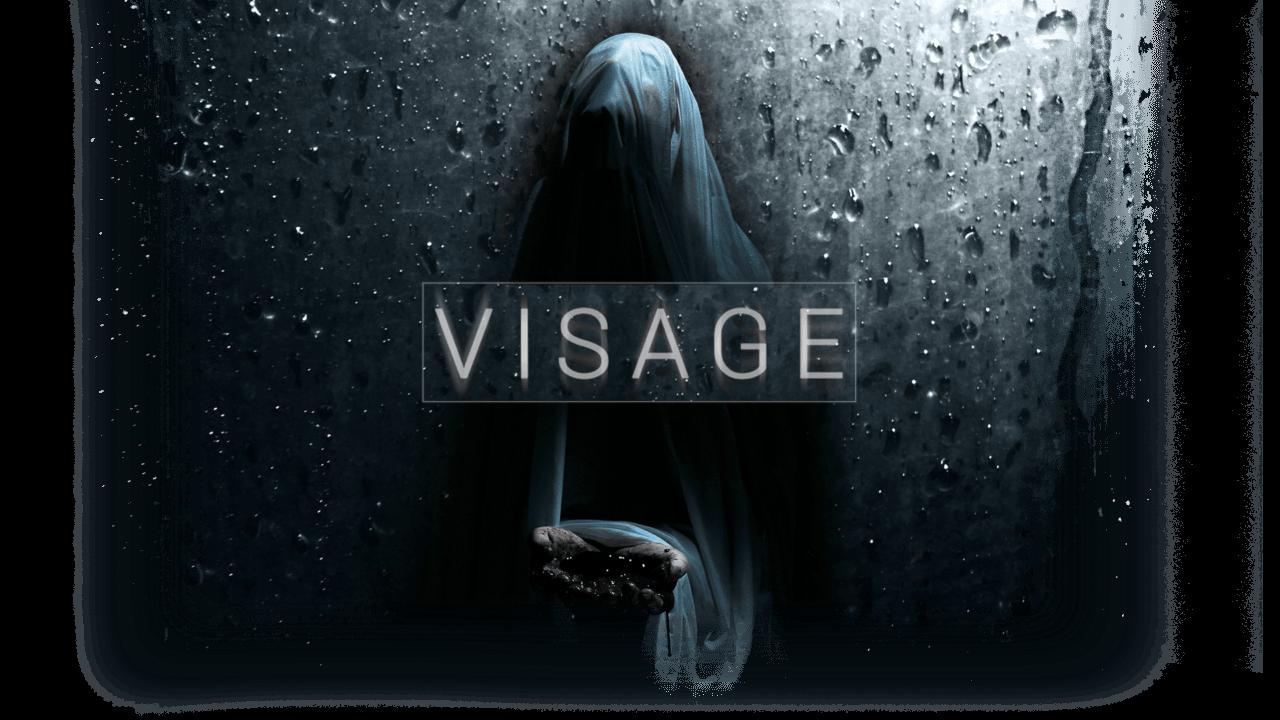 Visage – psychologiczny horror już we Wczesnym Dostępie