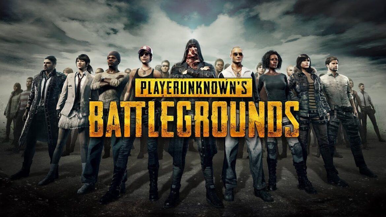 Playerunknown's Battlegrounds – cross-play dla konsol w październiku